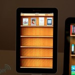 ibooks on samsung tablet